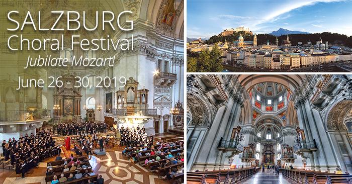 musiccelebrations com/festivals/images/salzburg-20