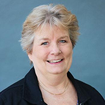 Donna Koch